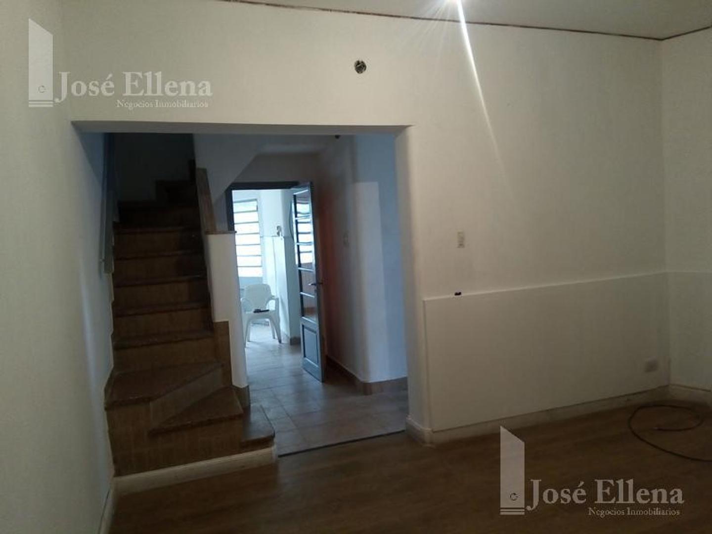 Casa - 170 m² | 4 dormitorios | 40 años