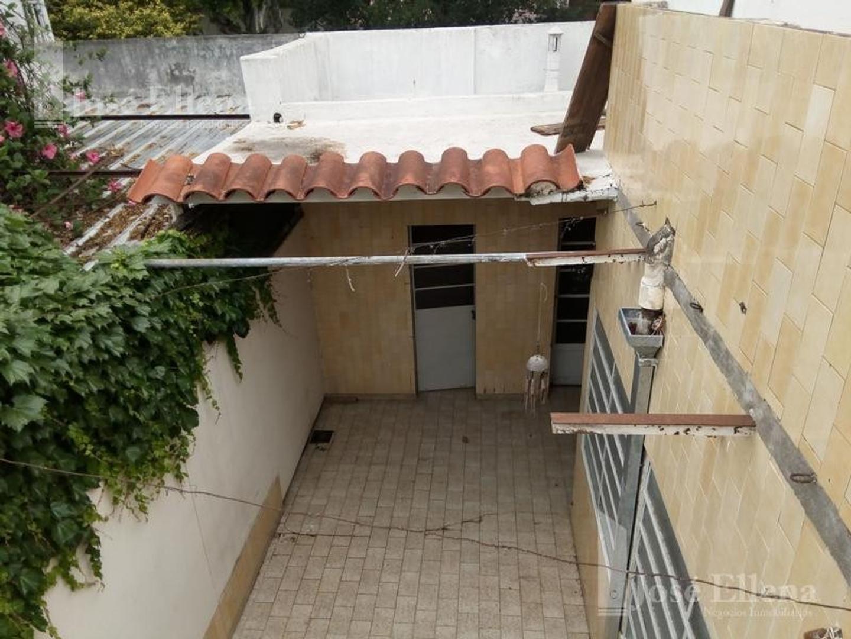 Casa - Rosario - Foto 17