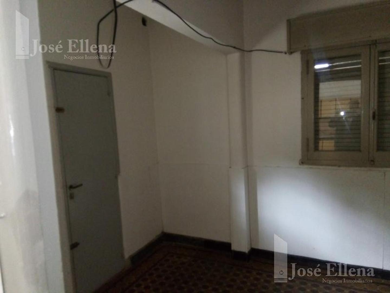 Casa en Rosario con 4 habitaciones