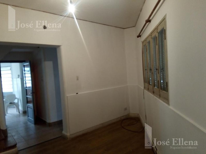 Casa en Alquiler en Rosario