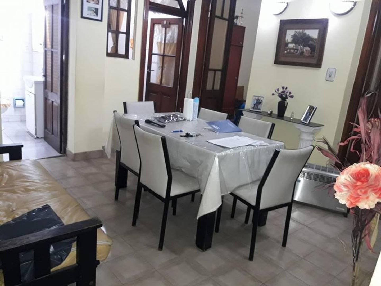 Venta PH estilo casa, 3 Ambientes, Caballito - Boedo