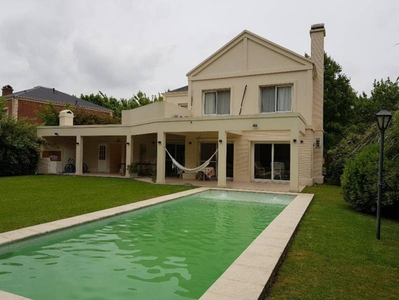 Venta de Casa en Pilar del Este -Pilar