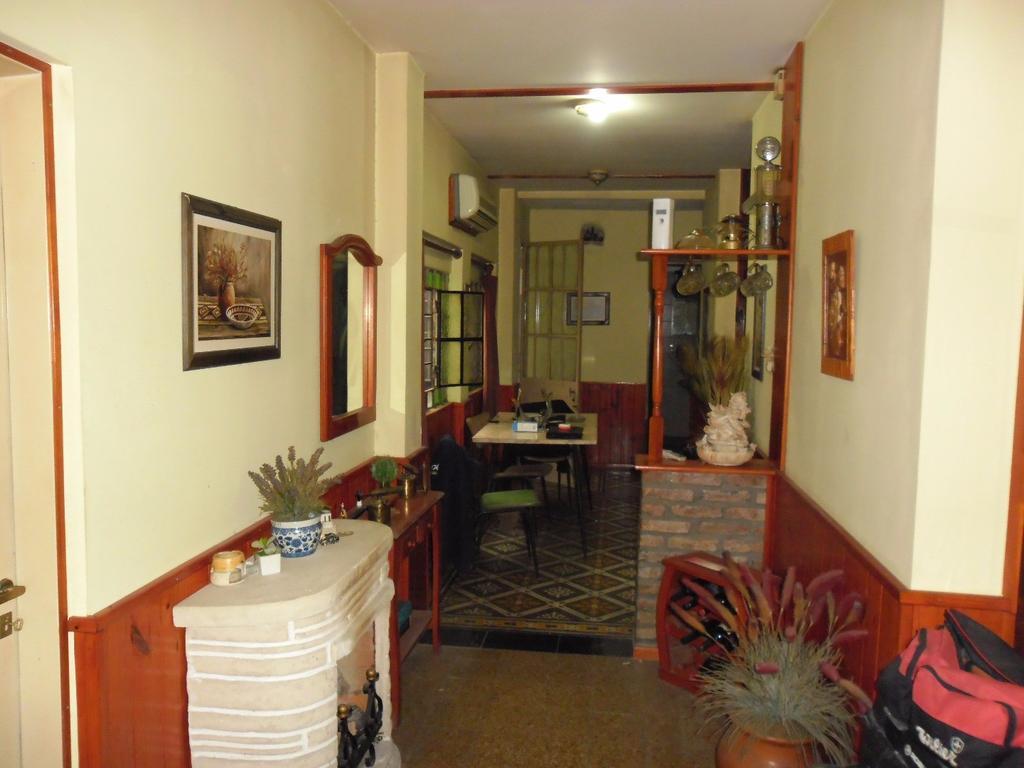 Miranda y Bahia Blanca - 4/5 amb. 90 m2 - Lote propio