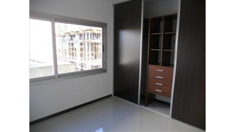 Departamento en Venta 2 Dormitorios
