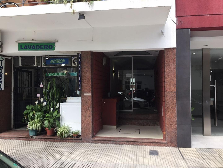 Departamento Semipiso  en Venta ubicado en Núñez, Capital Federal - NUN3057_LP124167_1