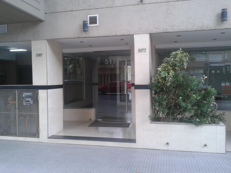 LOS INCAS 5177 – 9ºA - VILLA URQUIZA - CABA