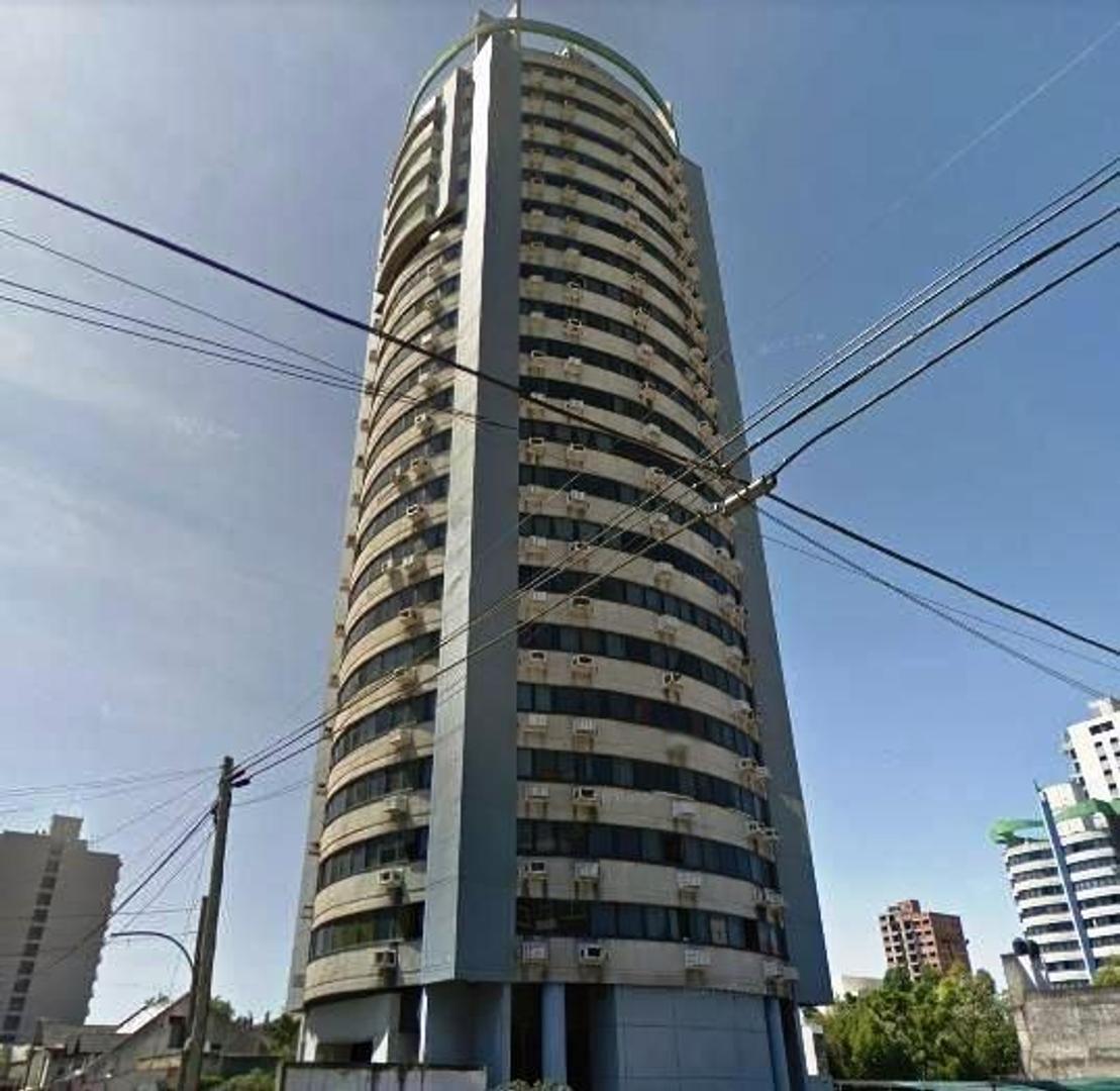 XINTEL(FNE-FNM-2554) Departamento - Alquiler - Argentina, San Miguel - Rodriguez Peña 1071