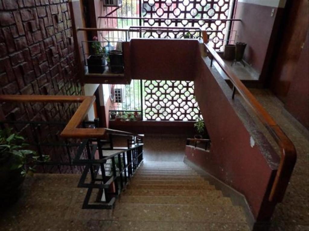 Departamento en Alquiler de 3 ambientes en Buenos Aires, Pdo. de La Matanza, San Justo