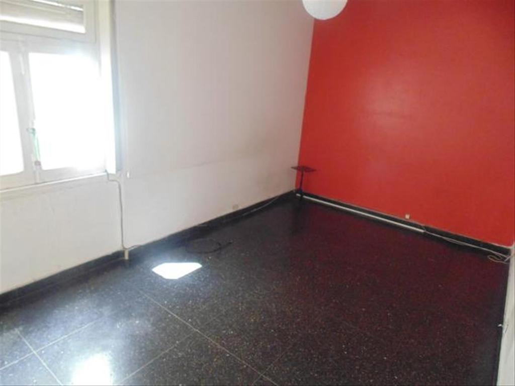 Departamento en Venta de 2 ambientes en Capital Federal, Almagro