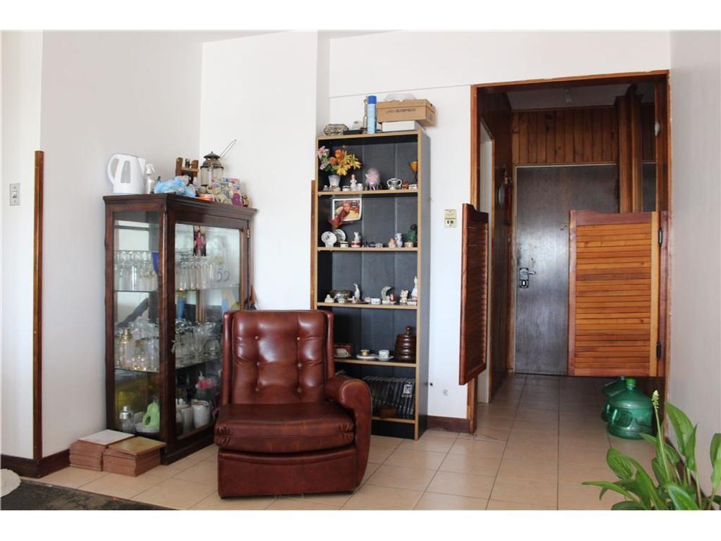 4 ambientes Villa Santa Rita APTO CREDITO