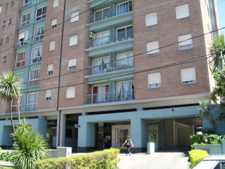 Departamento - Venta - Argentina, San Miguel - España  AL 1000