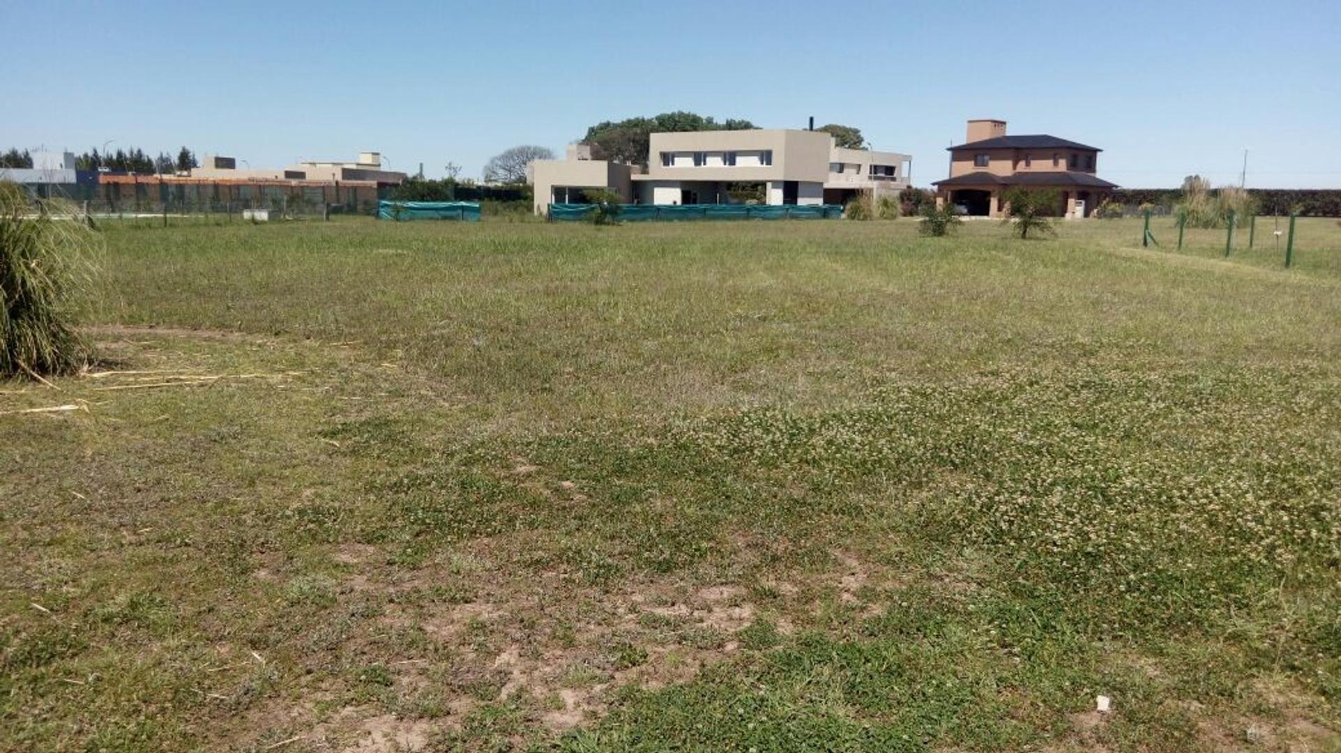 Proyecto de casa de 200 metros en espectacular terreno de mas de 1000 metros en Cul de Sac