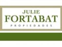 JULIE FORTABAT