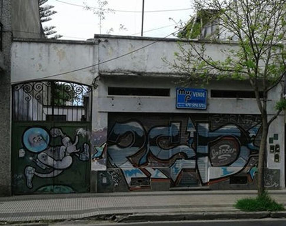 Venta 2 Casas de 3 amb c/u y Local