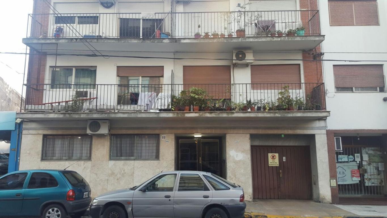 Venta de Departamento 2 AMBIENTES en Olivos, Vicente López