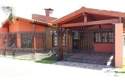 Circ. 1ra., B° San Jorge