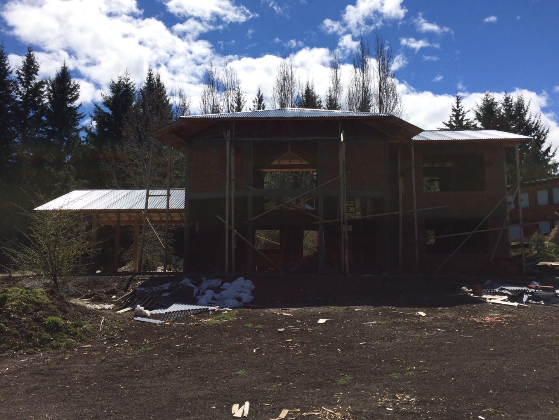 Casa en Venta en Selva Triste