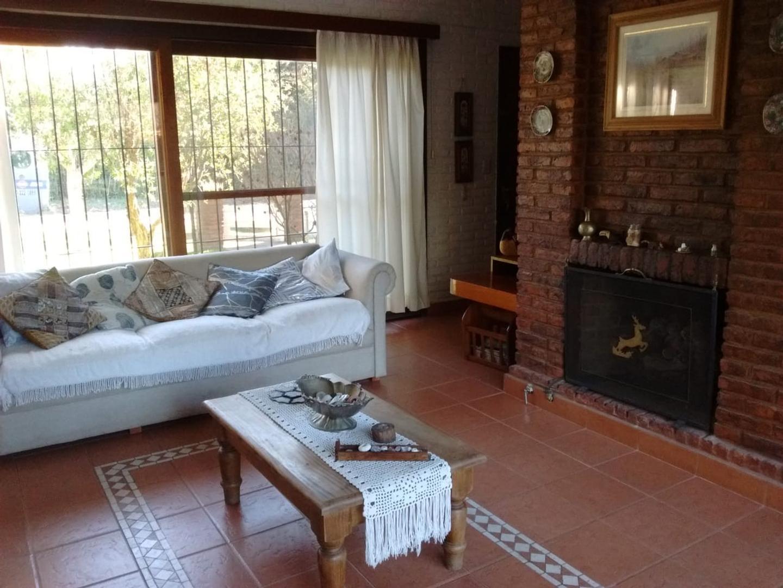 casa quinta en maschwitz, Escobar, Zona Norte - Foto 14