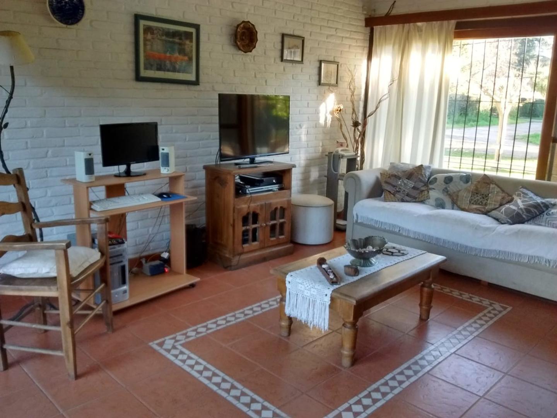 casa quinta en maschwitz, Escobar, Zona Norte - Foto 15