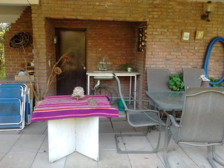 casa quinta en maschwitz, Escobar, Zona Norte - Foto 19