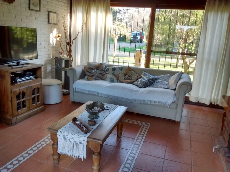 casa quinta en maschwitz, Escobar, Zona Norte - Foto 16