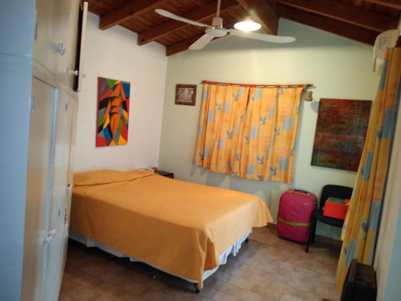 Casa en Alquiler de 300,0 m2