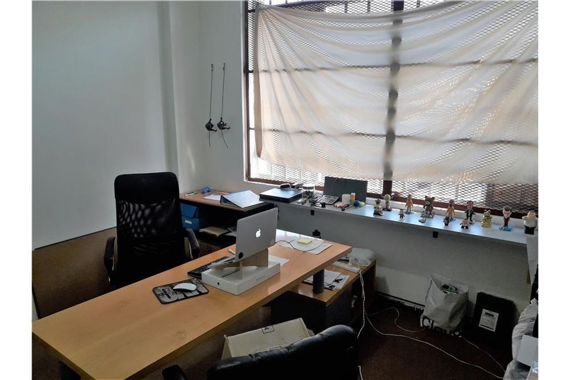 OPORTUNIDAD!!! Venta de oficina en una excelente