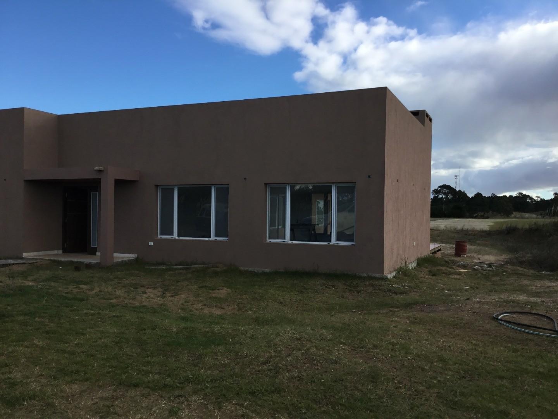 Casa en Costa Esmeralda Venta