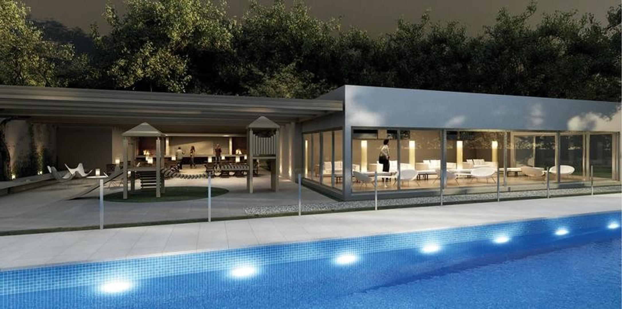 Hermoso departamento de 4 o 5 ambientes en el mejor emprendimiento de Villa del Parque - Foto 21