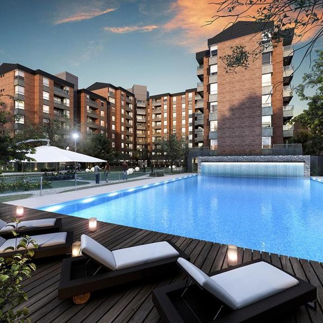 Hermoso departamento de 4 o 5 ambientes en el mejor emprendimiento de Villa del Parque - Foto 20