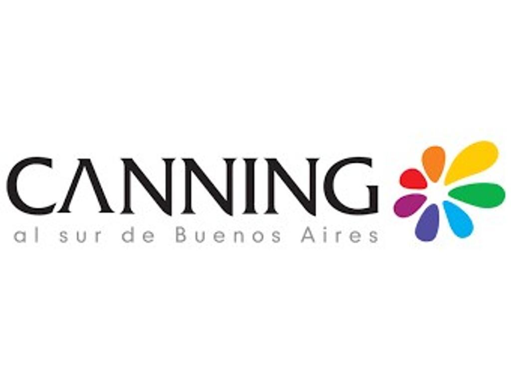 DEPARTAMENTO A ESTRENAR DOS AMBIENTES CON TOILETTE - CANNING