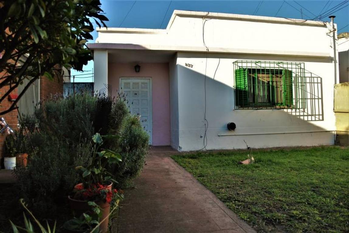 APTO CREDITO casa múltiple destino en Quilmes