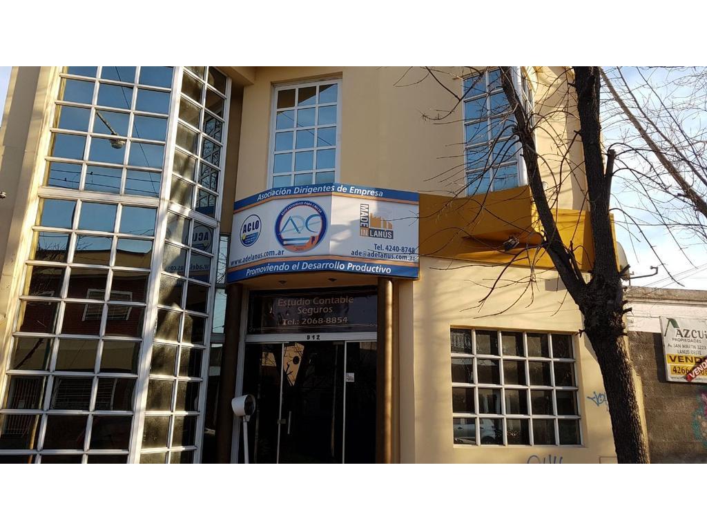 IMPORTANTES OFICINAS PARA DIVERSOS RUBROS!! GRAN OPORTUNIDAD!!