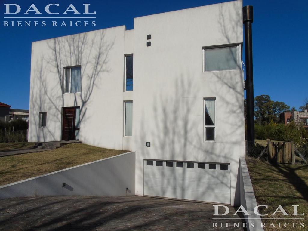 Casa en Venta Grand Bell Dacal Bienes Raices
