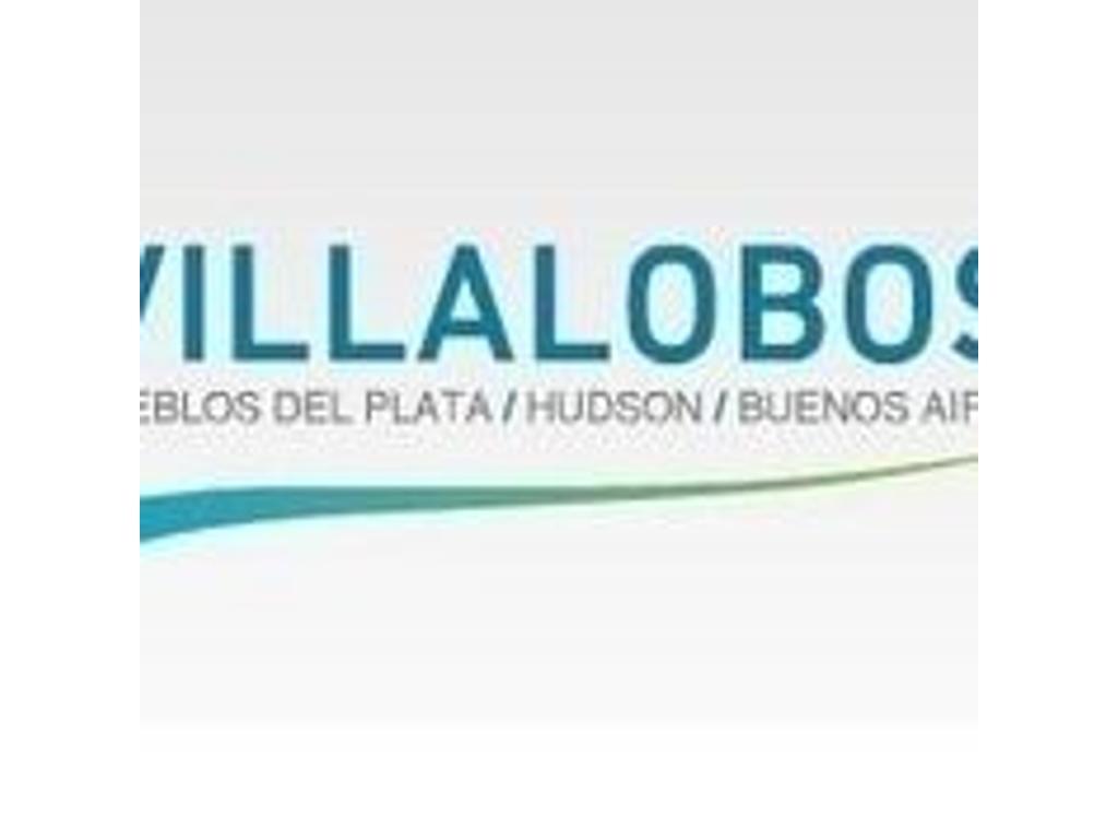 Lote en Villalobos frente a la Laguna