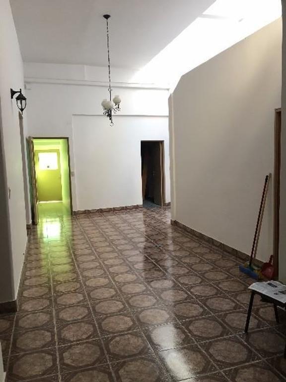 Santa Rita Lote Propio Casa 5 Ambientes en Planta Baja + PH 2 Amb en Planta Alta