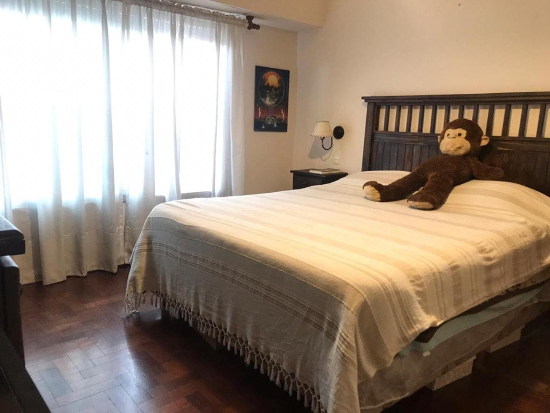Ph - 62 m² | 3 dormitorios | Muy Bueno