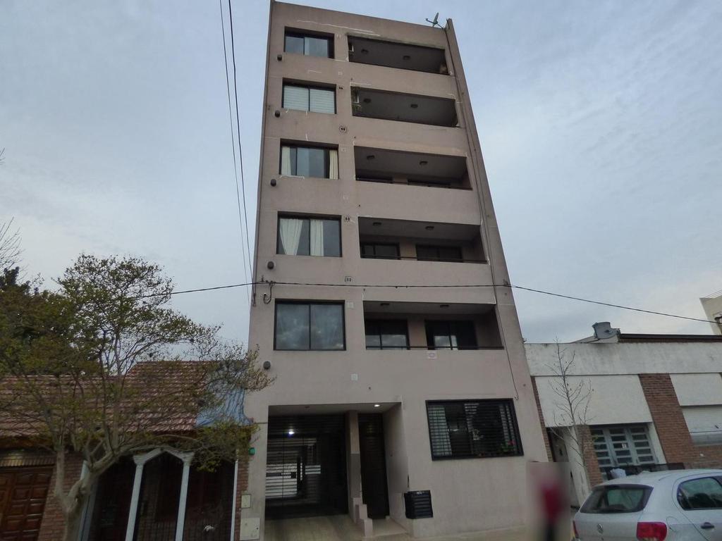 Departamento en Venta en La Plata Calle 20 e/ 62 y 63 Dacal Bienes Raices