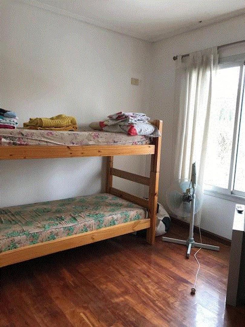 Casa en Funes con 3 habitaciones