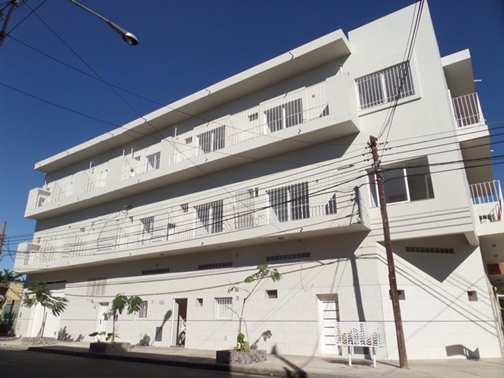 Departamento - Alquiler - Argentina, General San Martín - ITALIA 6576