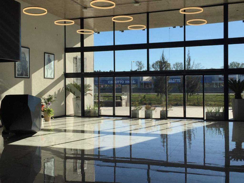 Oficina  en Alquiler ubicado en Moreno, Zona Oeste - OES0947_LP122560_2