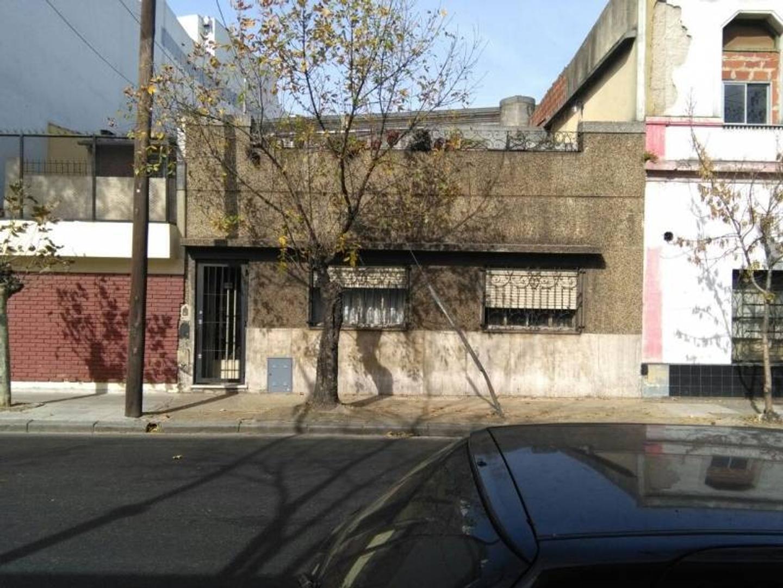 Barraca - Casa en excelente ubicacion