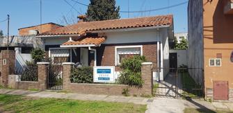 Casa Chalet muy lindo, Boulogne San Isidro