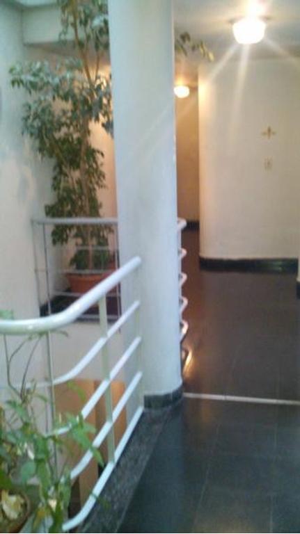 Departamento de 2 ambientes al frente - Alquiler / venta - Almagro-Balvanera