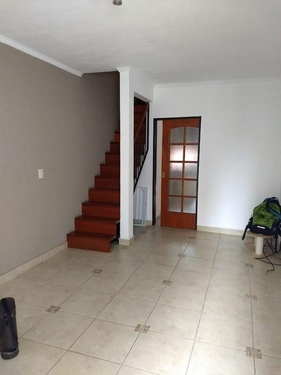 PH 3 amb con patio y parrilla - Venta o alquiler con opción a compra -Sin comisión inmobiliaria