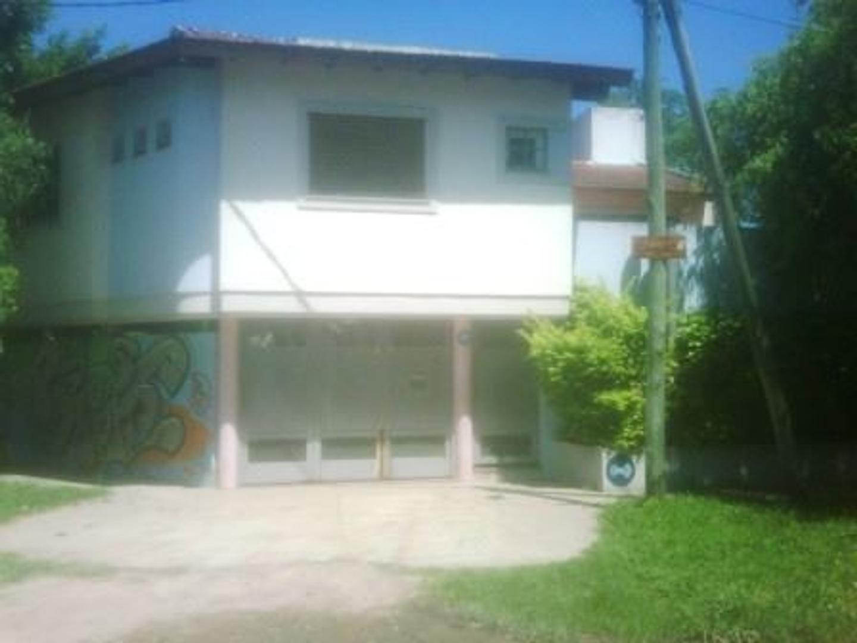eee22c9f62a Casa en venta en Finochieto 900 - San Antonio De Padua - Inmuebles ...