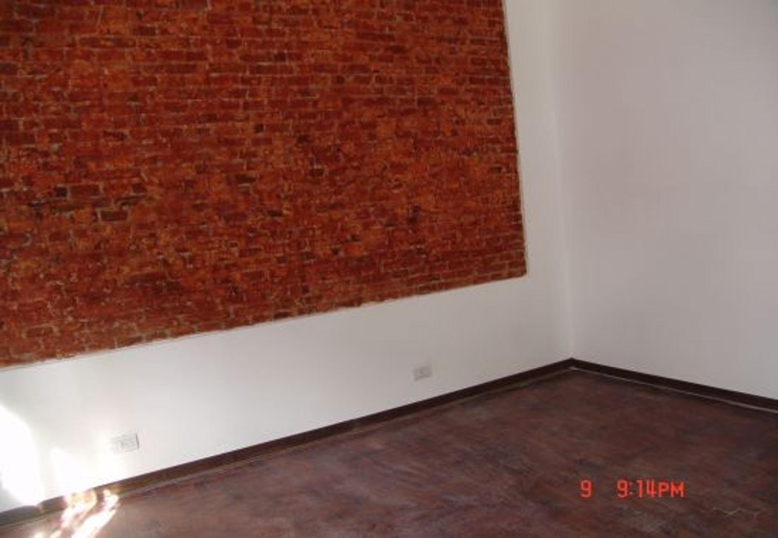 Ph - 80 m² | 3 dormitorios | 45 años