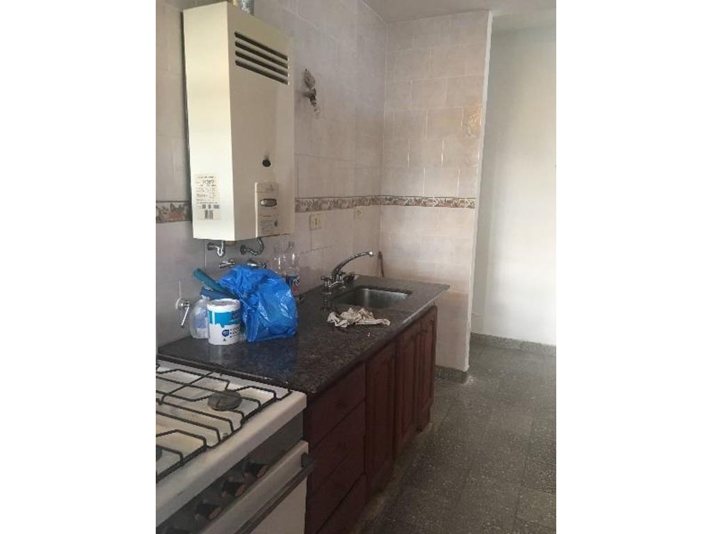 Departamento en venta en 11 y64 - Zona Sur - Inmuebles Clarín
