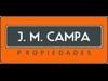 J. M. Campa Propiedades
