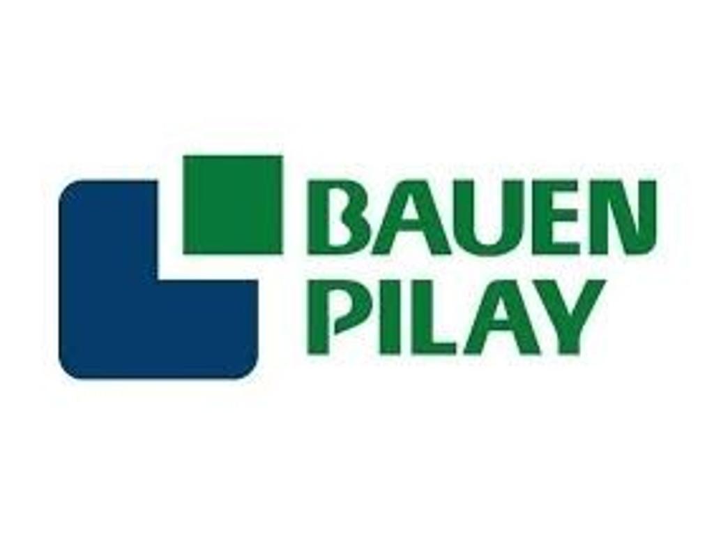 Plan Bauen Pilay, Centro, Rosario, Santa Fe
